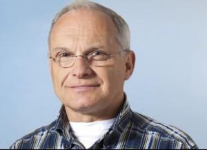Ralph IGV profess